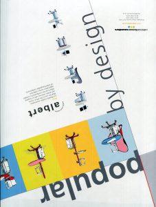 portfolio023